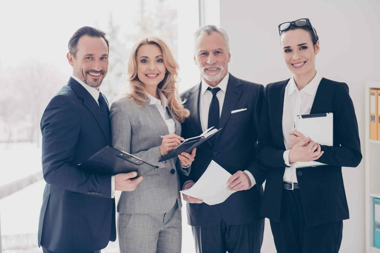 business setup consultants in Sharjah