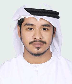 Mohammed Saif | PRO